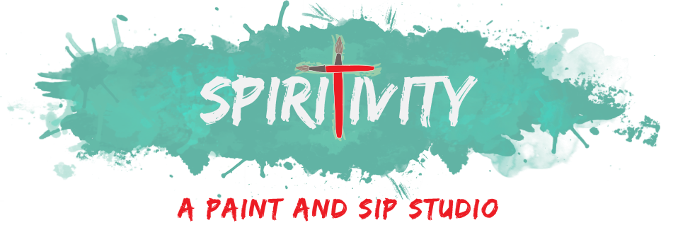 Spiritivity